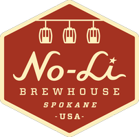 No-Li Spring Brewers Dinner