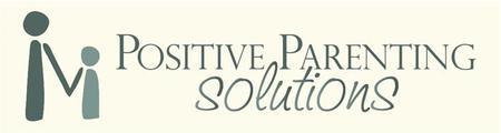 Positive Parenting Solutions Webinar