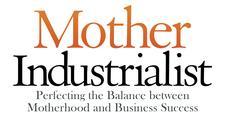 Mother Industrialist  logo