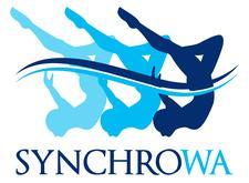 SynchroWA logo