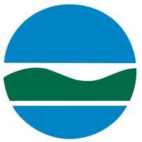 NYSDEC Environmental Assessment Form Webinar Series
