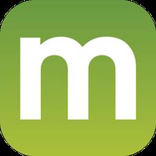 Magnolia España logo