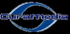 CuraMedia  logo