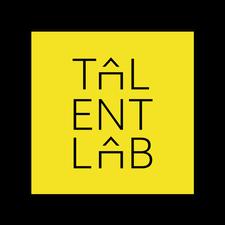TalentLab Civitas Vitae - Tutti Gli eventi logo