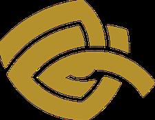 Alliance Productions logo