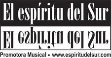El Espiritu del Sur S.L. logo