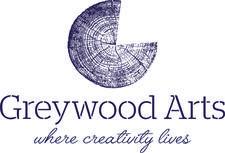 Greywood Arts logo