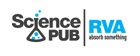 A Scientist Walks Into A Bar . . . Going Viral with...