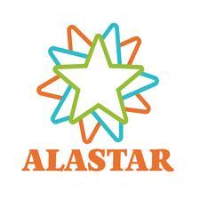 Alastar Holdings  logo
