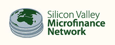 Silicon Valley Microfinance Network (SVMN) logo