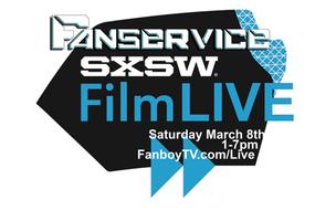 SXSW Film Festival LIVE