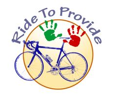 2013 Ride to Provide