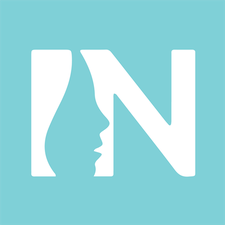 Cloud Women in Digital logo