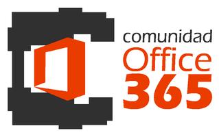 IT CAMP Office 365. Introducción a Office 365....