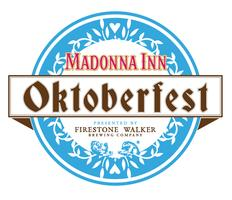 Madonna Inn Oktoberfest presented by Firestone Walker B...