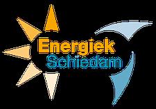 Energiek Schiedam logo