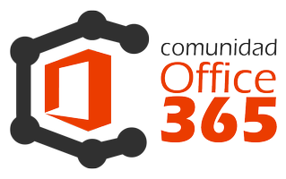 IT CAMP Office 365. SharePoint Online y Desarrollo de...