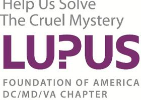 27th Annual Maryland Lupus Summit