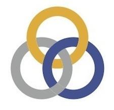 UCSB Technology Management Program  logo