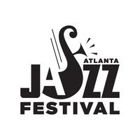 Atlanta Jazz Festival | Bank of America Youth Jazz...