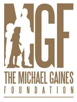 Michael Gaines Foundation Celebration of Excellence Cha...