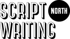 Scriptwriting North  logo