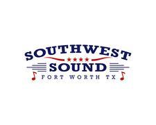 SouthWest Sound logo