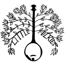 Little Folkies logo