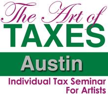 The Art of Taxes