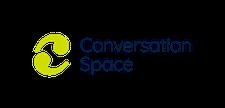 The Conversation Space Ltd logo