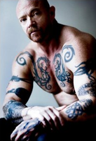 Do You Want To Spend the Night with Buck Angel?!