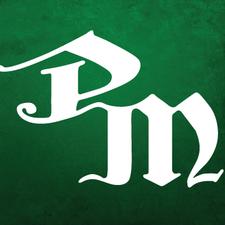 Park Memorial Funeral Home logo