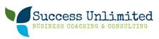 Success Unlimited logo