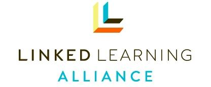 Linked Learning Alliance 2014 Spring Convening