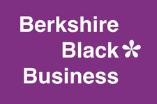 Berkshire Black Business logo