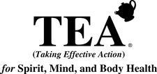 Taking Effective Action, Inc. logo