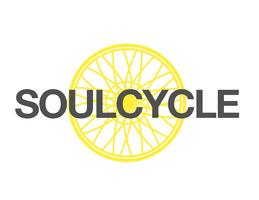 TDR + SoulCycle Saturday