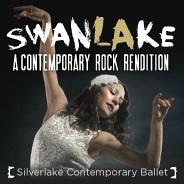 Swan Lake: A Contemporary Rock Rendition