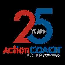 ActionCOACH Australia & New Zealand logo