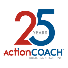 ActionCOACH Australia and New Zealand logo