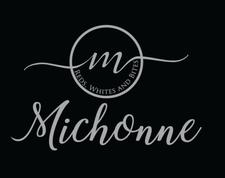 Michonne Wine Bar logo