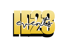 ID23 Events logo