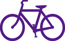Jamie Lynn Morgan logo