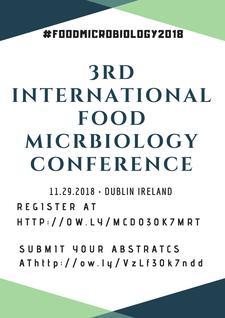 conferenceseries.com logo