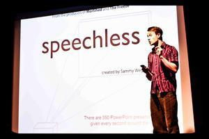 Speechless 1 Year Anniversary: Presales are over but...