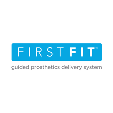 FirstFit logo
