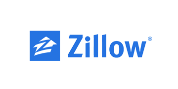 Q&A: What's the Product Manager Life Like by Zillow...