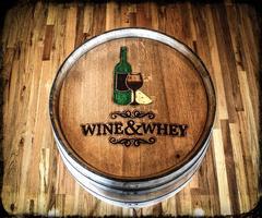 Celebration Winemaking Class | Take Home 12 Bottles of Wine!