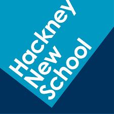 Hackney New School logo