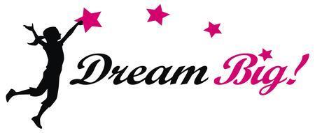 3rd Annual Dream Big! Sports Gala & Auction